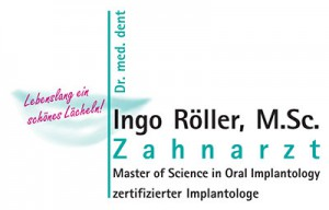 Logo-Master-kurz